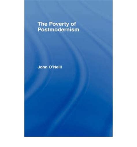 Effects of Poverty on Children - Essay by Rp5460