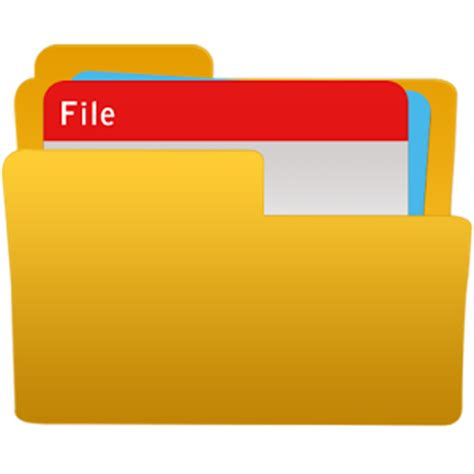 Download manager microsoft resume