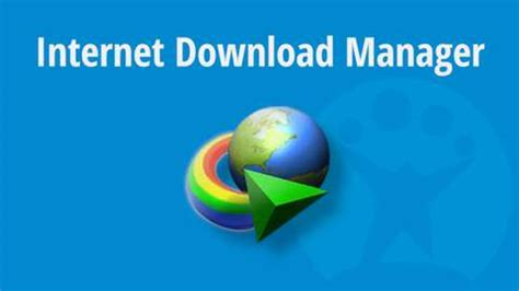 Download Manager for downloading softwares from MSDN
